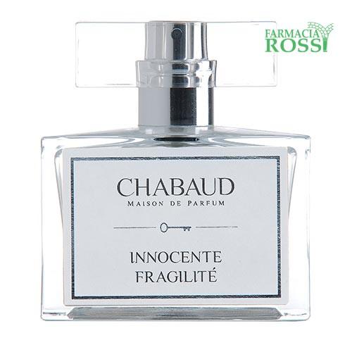 Chabaud Innocente Fragilite 30ml | Farmacia Rossi
