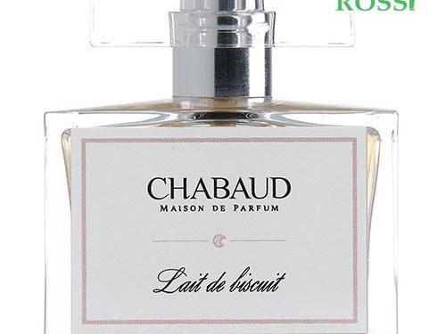 Chabaud Lait De Biscuit 30ml | Farmacia Rossi