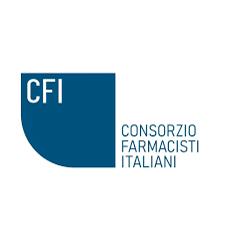 Consorzio Farmacisti Italiani
