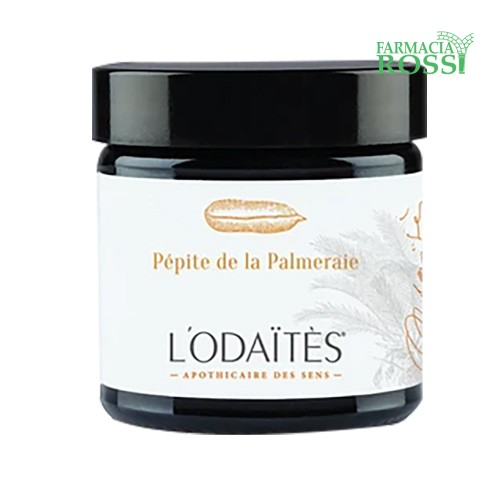 Doux Exfoliant Aux Polyphenol 60ml L'odaites   Farmacia Rossi