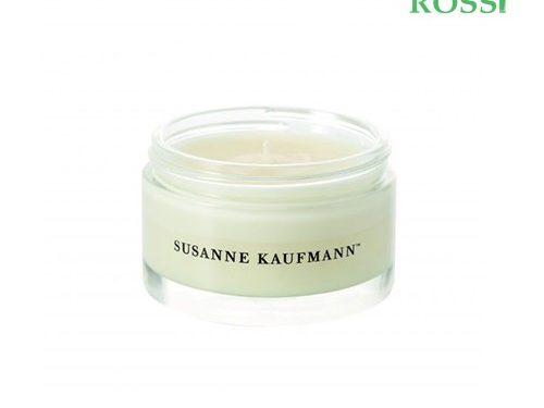Candela Naturale Fico-limone Susanne Kaufmann | Farmacia Rossi
