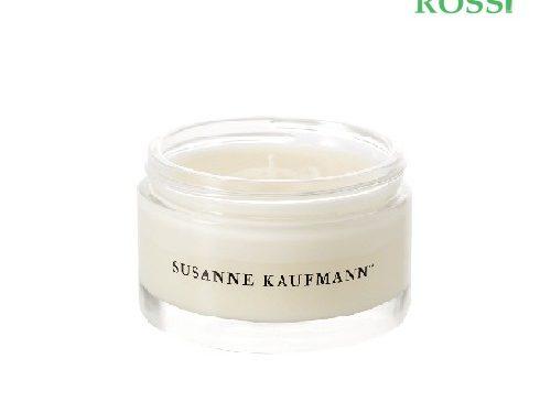 Candela Naturale Mandarino Susanne Kaufmann | Farmacia Rossi