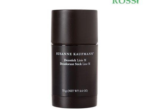 Deodorante Stick Linea M Susanne Kaufmann | Farmacia Rossi