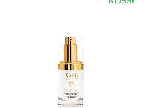 Active Anti-aging Eye Cream 15ml Perris | Farmacia Rossi