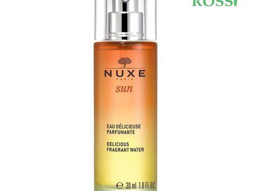Acqua Deliziosa Profumata 30ml Nuxe Sun | Farmacia Rossi