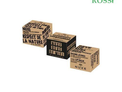 Balsamo Labbra Rêve De Miel® | Farmacia Rossi