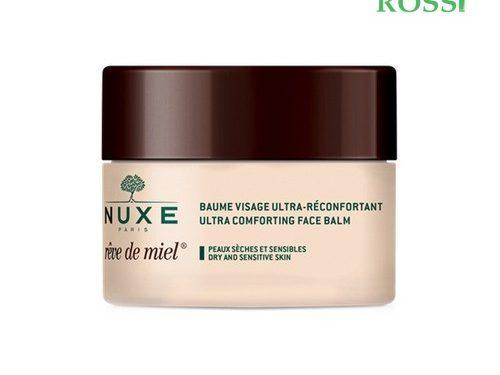 Balsamo Viso Ultra-comfort 50ml Rêve De Miel®   Farmacia Rossi