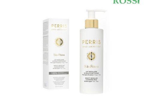 Beauty Micellar Cleansing Milk 200ml Perris | Farmacia Rossi