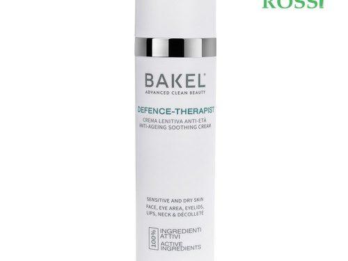 Defence-therapist Dry Skin Bakel 50ml   Farmacia Rossi