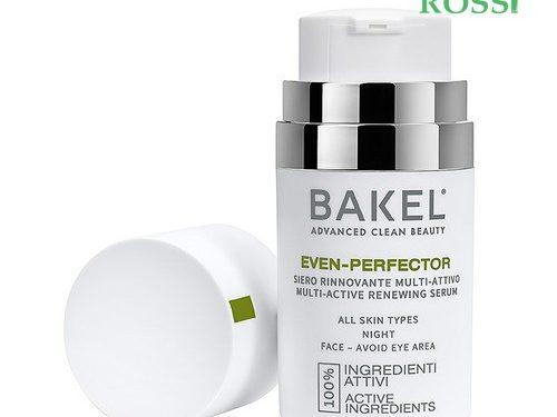 Even-perfector Charm Size Siero 10ml Bakel | Farmacia Rossi