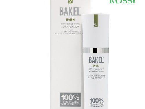 Even Siero Rinnovant Bakel 30 Ml | Farmacia Rossi
