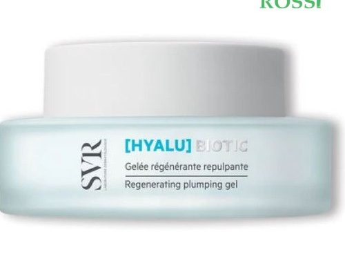Hyalu Biotic 50ml Svr   Farmacia Rossi