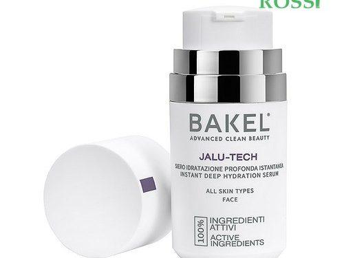 Jalu-tech Charm Size Siero 10ml Bakel | Farmacia Rossi