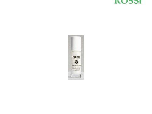 Lightening Dark Spot Serum 30ml Perris   Farmacia Rossi