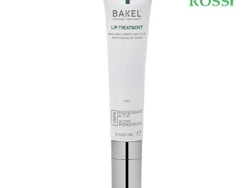 Lip Treatment 15ml Bakel   Farmacia Rossi