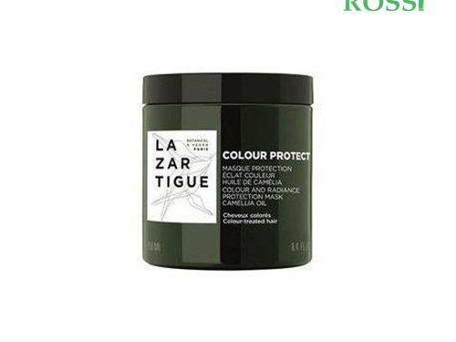 Masque Protection Couleur Lazartigue | Farmacia Rossi