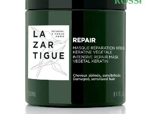 Masque Reparation Intense Lazartigue | Farmacia Rossi