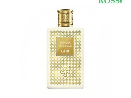 Mimosa Tanneron 50ml Perris | Farmacia Rossi