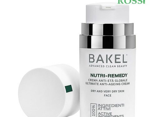Nutri-remedy Charm Size 15ml Bakel | Farmacia Rossi