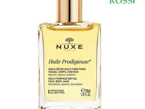 Olio Secco Huile Prodigieuse® 30ml | Farmacia Rossi