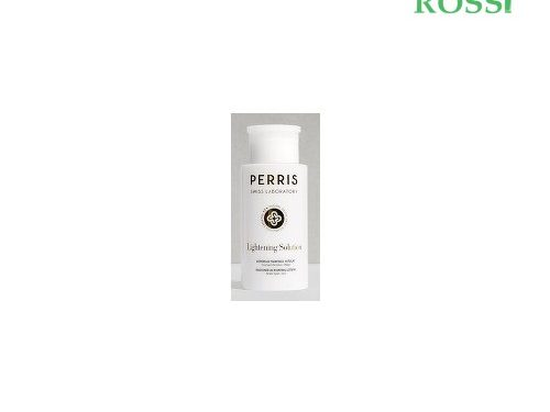 Radiance Activating Lotion 200ml Perris | Farmacia Rossi
