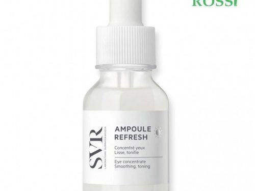 Refresh Yeux 15ml Svr   Farmacia Rossi