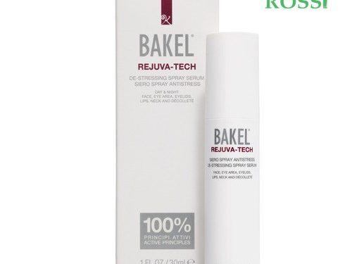 Rejuva-tech Siero Bakel 30 Ml | Farmacia Rossi