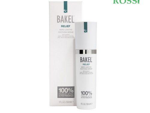 Relief Siero Bakel 30 Ml | Farmacia Rossi