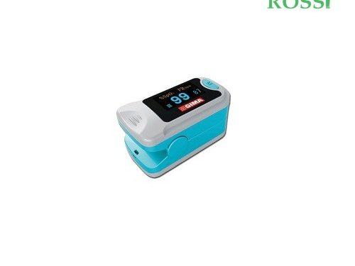Saturimetro Oxy-3 Gima   Farmacia Rossi