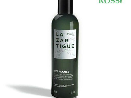 Shampoo Equilibrant Lazartigue | Farmacia Rossi