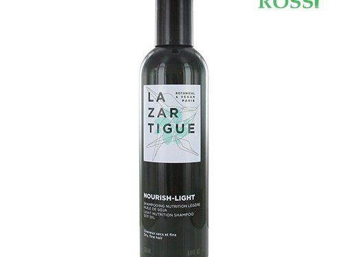 Shampoo Nutrition Legere Lazartigue | Farmacia Rossi