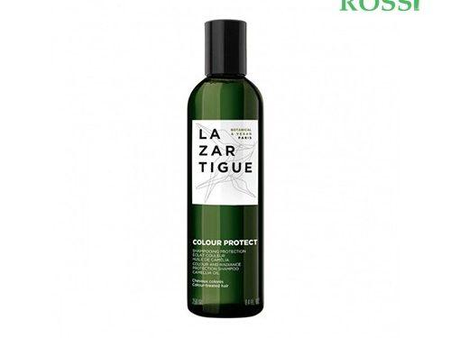 Shampoo Protection Couleur Lazartigue | Farmacia Rossi