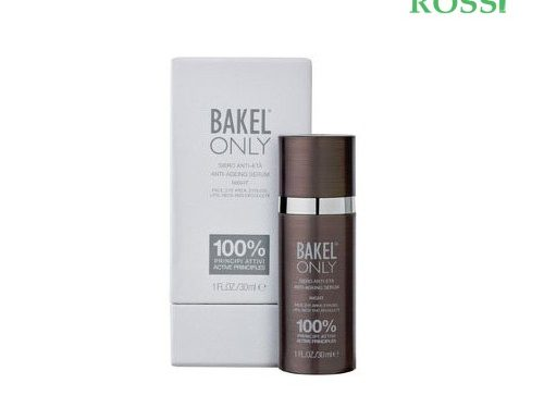 Siero Antietà 30ml Bakelonly   Farmacia Rossi