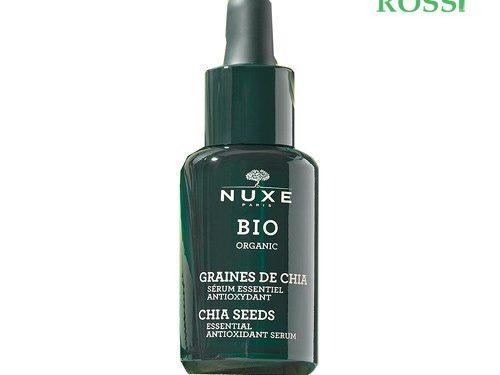 Siero Essenziale Anti Ossidante 30ml Bio Nuxe | Farmacia Rossi