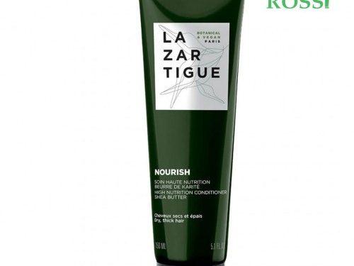 Soin Haute Nutrition Lazartigue   Farmacia Rossi