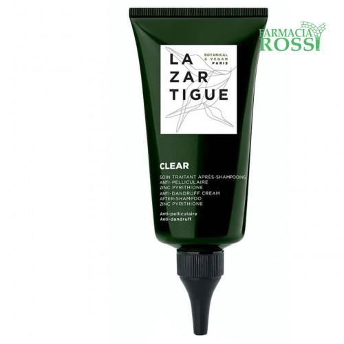 Soin Traitant Après-shampoo Lazartigue   Farmacia Rossi