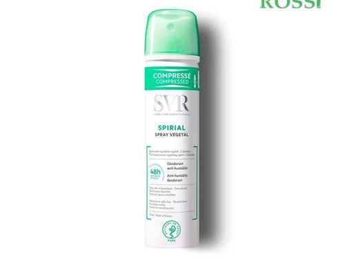 Spirial Spray Vegetal Svr   Farmacia Rossi
