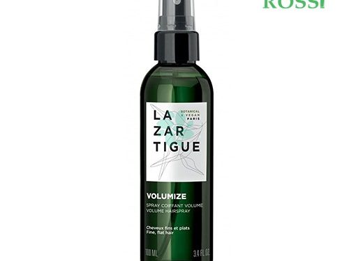 Spray Coiffant Volume Lazartigue | Farmacia Rossi